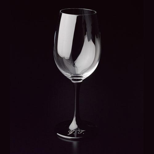 JAPAN Glass 黒漆