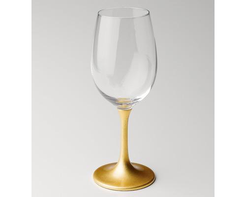 JAPAN Glass 金箔(クリアコーティング)