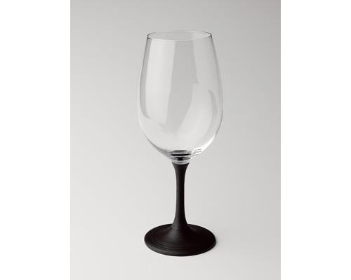 JAPAN Glass とぎかすり